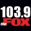 Radio WFXF The Fox 103.9 FM