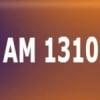 Radio 1310 AM