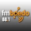 Radio Boedo 88.1 FM