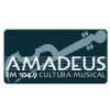 Radio Amadeus 100.3 FM