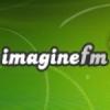 Radio Imagine 98.1 FM