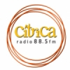 Radio Citrica 88.5 FM