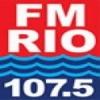 Radio Rio 107.5 FM