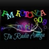Radio Rotonda 90.9 FM