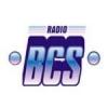 BCS 99.9 FM