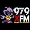 Radio WXEF 97.9 X FM