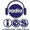 IES 99.8 FM