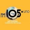 Radio San Cayetano 105.1 FM
