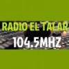 Radio El Talar 102.1 FM