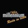 Millennium 88.7 FM