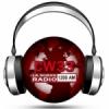Radio Claridad 88.7 FM
