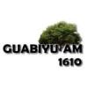 Radio Guabiyú 1610 AM
