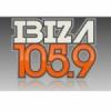Radio Ibiza 105.9 FM