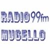Mugello 99 FM