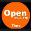 Radio Open 99.3 FM