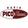 Pico Classic 101.5 FM
