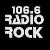 Rock 106.6 FM