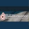 Radio Mision 2000 90.9 FM