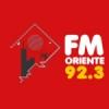 Radio Oriente 92.3 FM