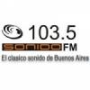 Radio Sonido 103.5 FM