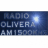 Radio Olivera 1500 AM