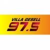 Radio Chillout 97.5 FM