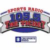 Radio WYKT The Ticket 105.5 FM