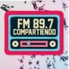 Radio Compartiendo 89.7 FM