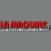 Radio La Maquina 100.5 FM