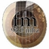 Radio La Querencia 93.9 FM