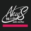 Radio New'S 98.1 FM
