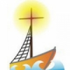 Radio La Barca 88.3 FM