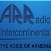Radio AR Intercontinental 102 FM