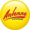 Radio Antenne Steiermark 96.8 FM