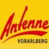 Radio Antenne Vorarlberg 105.1 FM