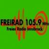 Radio Freirad 105.9 FM