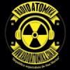 Radio Atomika 106.1 FM