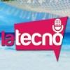 Radio La Tecno 88.3 FM