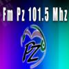 Radio PZ 101.5 FM