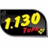 Rádio Tupã 1130 AM