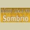 Rádio Sombrio 104.9 FM