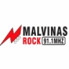 Radio Malvinas Rock 91.1 FM