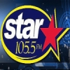 Radio WZSR Star 105.5 FM