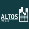 Radio Altos 97.9 FM