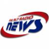 Radio News 91.7 FM