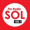 Radio Sol 105.1 FM