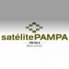 Radio Pampa 104.5 FM