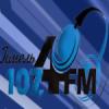 Rádio 107.4 FM