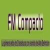 Radio Compacto 88.1 FM