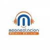 Radio Megaestacion 97.3 FM